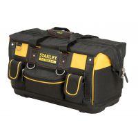 Чанта за инструменти STANLEY FATMAX FMST1-71180 / 500X300X290 мм /