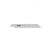 Нож за саблен трион RG-11-340/за метал/150 мм