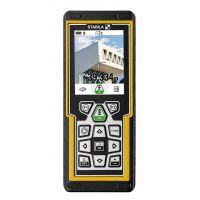 Лазерна рoлетка STABILA LD 520 / 200 м, с камера и Bluetooth /