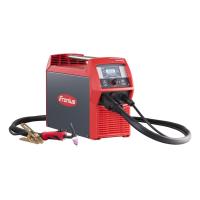 Инверторен апарат за WIG – AC/DC заваряване с безконтактно запалване на дъгата и ръчно електродъгово заваряване FRONIUS Magic Wave 230 i / 230 V /