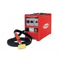Инверторен апарат за почистване и полиране на заваръчни шевове FRONIUS Magic Cleaner / 230 V, 5 – 20 А /