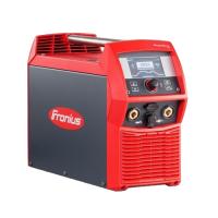Инверторен апарат за WIG- AC/DC заваряване с безконтактно запалване на дъгата и ръчно електродъгово заваряване FRONIUS Magic Wave 190 /230 V, 3-190 A/