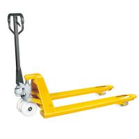 Транспалетна количка DFH (550ND) / 2500кг /