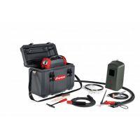 Заваръчен инверторен апарат FRONIUS Transpocket 150 TIG SET / 5.52 kVA,10-150 A /