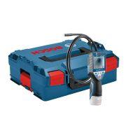 Акумулаторна инспекционна камера Bosch GIC 120 C SOLO ProMix 12V /L-Boxx, без батерия и зарядно устройство/