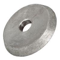 Резервен диск    BSG13E-DIAM за заточваща машина Holzmann  BSG13E