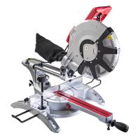 Настолен циркуляр за дърво Raider RD-MS11  / 2100 W,     305x30 mm /