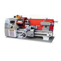 Струг за метал HOLZMANN ED300FD / 450 W,     300 mm/