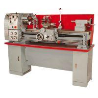 Струг за метал Holzmann ED1000N / 400V,    1100 W,     1000x332 mm /