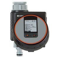 Компютър за вода Gardena Flex Control /0.5-12 bar, 1 сек - 99 мин/