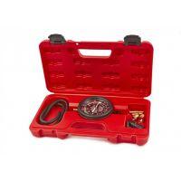 Комплект за измерване на налягане и вакуум в горивната система HBM 9140