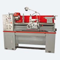 Струг за метал Holzmann ED1000G  /400V,      1500W,     1000 mm /