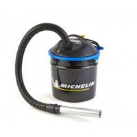 Прахосмукачка за пепел Michelin Hoover 900 /900 W, 18 L/, изтупване