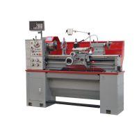 Струг за метал Holzmann ED1000GDIG  /400V,      1500W,     1000 mm /