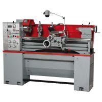Струг за метал Holzmann ED1000F  / 400V,   1500 W,     1000 mm /