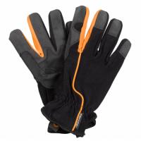 Универсални ръкавици FISKARS / размер 10 /