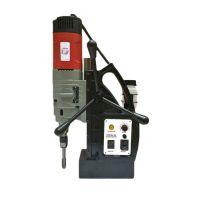 Магнитна бормашина за метал Holzmann  MBM600LRE / 230V, 50мм, 2080 W, 15000 N /