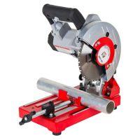 Отрезна машина за метал Holzmann  MKS180  / 230V,    1280 W,   180 / 20 mm /