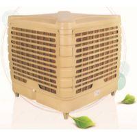 Адиабатeн охладител CCOOL /долен изход, 18000 m3/h /