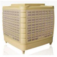 Адиабатeн охладител CCOOL /горен изход, 18000 m3/h /