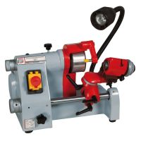 Машина за заточване на инструменти Holzmann UWS3, 230 V, 370 W, 100x50x20 мм