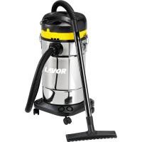 Прахосмукачка за сухо и мокро почистване Lavor GNX 32 /1400 W, 30 l /
