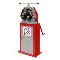 Ръчна машина за огъване на профили Holzmann  RBM28M  / за различни профили /