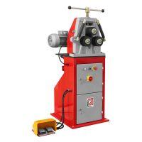 Електрическа машина за огъване на профили Holzmann  RBM28  /  400 V,    1.1 KW/