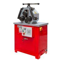 Професионална електрическа машина за огъване Holzmann RBM30   / 400V,    1100 W /