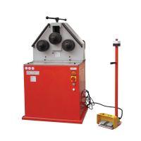 Професионална електрическа машина за огъване Holzmann  RBM40K  / 400V,    1500 W,   30 mm,     30x10mm /
