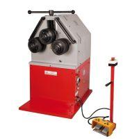 Професионална електрическа машина за огъване Holzmann    RBM50  / 400 V,    2200 W /