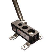 Ръчна машина рязане / присъединяване на тръби Holzmann  RAM43   / 28, 34, 43mm,       до 3 mm /