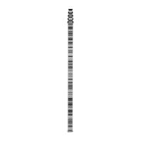 Телескопична баркод лата Nivel System за  EL-32 / 5 м /