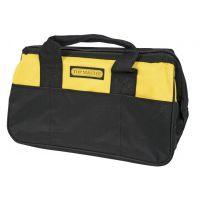 Чанта за инструменти TMP Topmaster 14 джоба