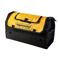 Чанта За Инструменти С Органайзери Topmaster