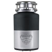 Мелница за хранителни отпадъци STATUS® Premium 100 / 390 W,    1050 ml/