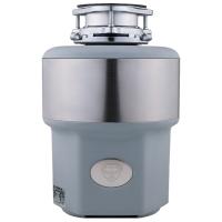Мелница за хранителни отпадъци STATUS® Premium 300 / 560 W,    1200 ml/
