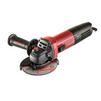 Индустриален ъглошлайф RAIDER Industrial RDI-AG59 / 1200 W, 125 mm /