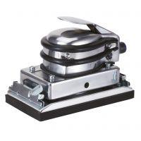 Пневматичен виброшлайф ABAC, 240 л. / мин., 90 x 165 мм, 6 бара