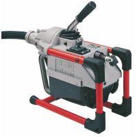 Секционна машина за почистване на канали RIDGID K-60SP-SE-A25  / 700 W, 32-150 mm /
