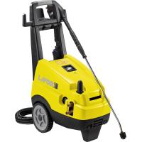 Водоструйка Lavor TUCSON 1713 LP / 5200 W, 170 bar, 780 l/h /