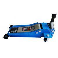Крик професионален нископрофилен GAMA 55022 / 3т, 75-500 mm/