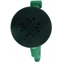 Плот за ексцентършлайф DWT EX03-150 D - Ø 150 mm