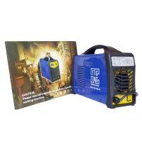 Инверторен електрожен TIG TAG ММА 210Pro /  20÷210А, електроди до 3.25 мм /