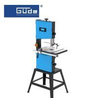 Лентов банциг GUDE 83812  GBS 300 / 750 W,    2240 / 12.7x0.8 mm/