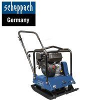 Моторна виброплоча Scheppach HP2000S  / 6.5 hp,    15000 N/