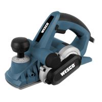 Ренде WESCO WS5343   / 900W,   3 mm/