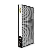 Комплект филтри за за TVOC решения KARCHER / за пречиствател за въздух KARCHER AF 100/