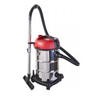 Прахосмукачка за сухо и мокро почистване RAIDER RDP-WC04 1300 W, 30 L