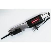 Пневматично зеге AEROPRO  AP7602 / стомана с дебелина до 1.5 мм/